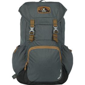Deuter Walker 20 Backpack anthracite-black